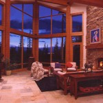 Gruber Construction | Custom Home Builder | Breckenridge, Colorado